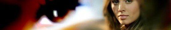 Tru Calling - 02.jpg