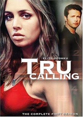 Tru Calling - Posters 01.jpg