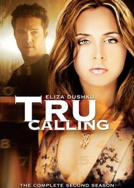 Tru Calling - Posters 02.jpg
