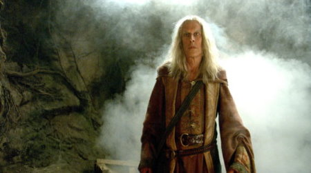 Bruce Spence as Zeddicus Zu'l Zorander.jpg