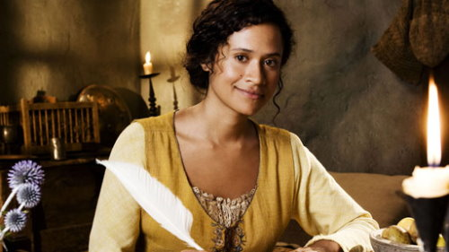Angel Coulby as Gwen.jpg