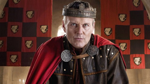 Anthony Head as Uther.jpg