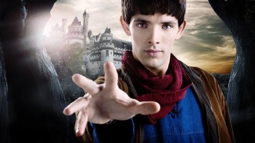 Colin Morgan as Merlin.jpg