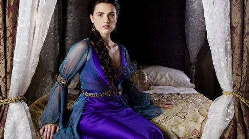 Katie McGrath as Morgana.jpg
