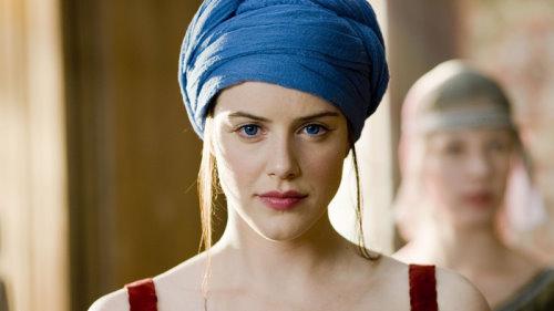 Michelle Ryan as Nimueh.jpg