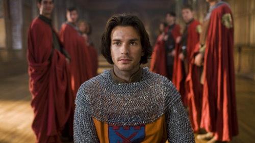 Santiago Cabrera as Lancelot.jpg