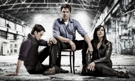 Torchwood S3_03.jpg