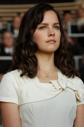 Allison Miller stars as Michelle Benjamin.jpg