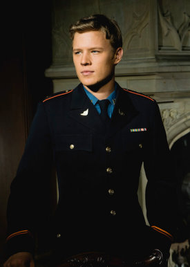 Chris Egan stars as David Shepard.jpg