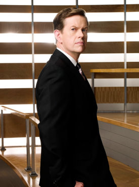 Dylan Baker stars as William Cross.jpg