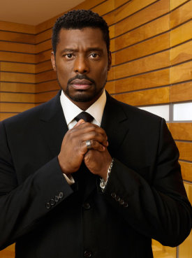 Eamonn Walker stars as Reverend Ephram Samuels.jpg