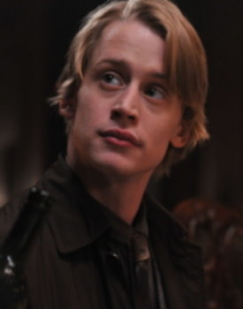 Macaulay Culkin stars as  Andrew Cross.jpg