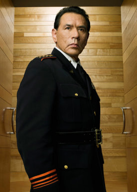 Wes Studi stars as General Linus Abner.jpg
