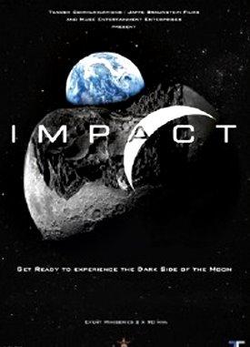 Impact 02.jpg