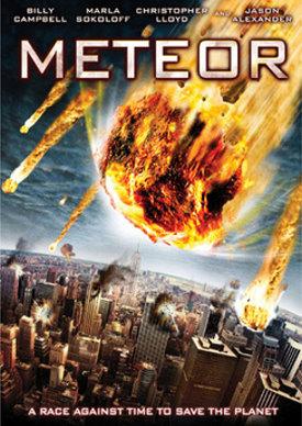 Meteor 02.jpg