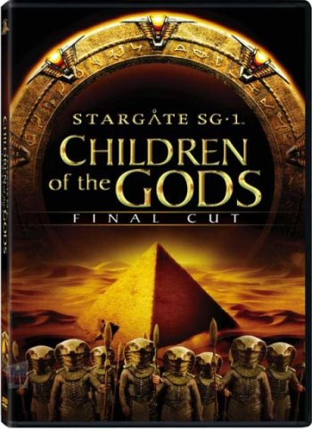 Stargate SG-1 - Children Of The Gods.jpg