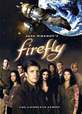 Firefly poster.jpg