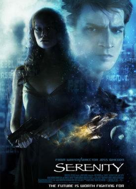 Serenity poster 01.jpg