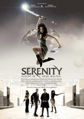 Serenity poster 02.jpg