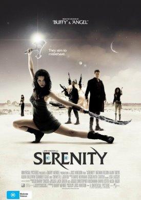 Serenity poster 03.jpg