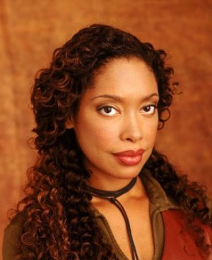 Gina Torres ... as  Zoe Washburne.jpg