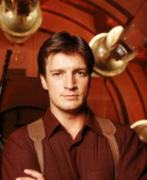 Nathan Fillion ... as  Captain Malcolm 'Mal' Reynolds.jpg