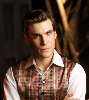 Sean Maher ... as  Dr. Simon Tam.jpg