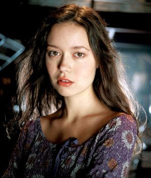 Summer Glau ... as  River Tam.jpg
