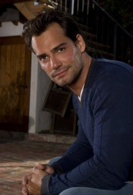 Cristian de la Fuente as Raphael Ramirez.jpg