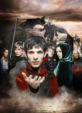 Merlin Poster 01.jpg