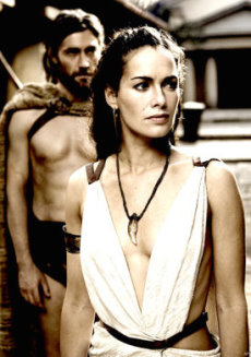Lena Headey in 300_01.jpg