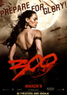 Lena Headey in 300_02.jpg