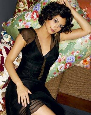 Morena Baccarin ... as  Inara Serra.jpg