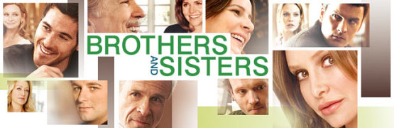 Brothers and Sisters_01.jpg