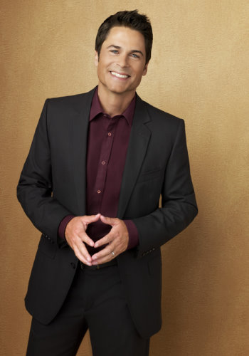 Rob Lowe  as  Robert McCallister.jpg