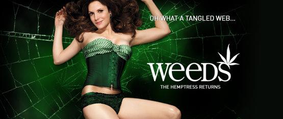 Weeds 01.jpg