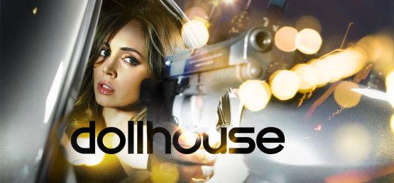 Dollhouse_01.jpg