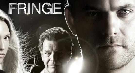 Fringe 02.jpg