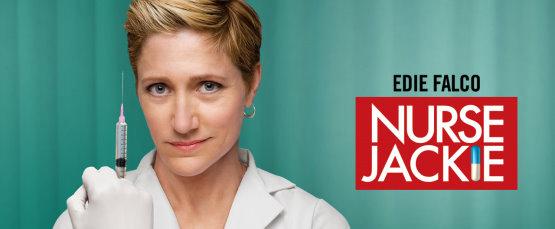 Nurse Jackie 01.jpg