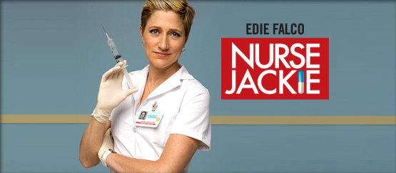 Nurse Jackie 02.jpg