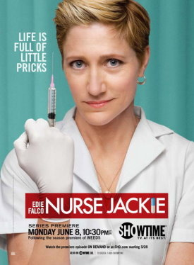 Nurse Jackie poster 01.jpg