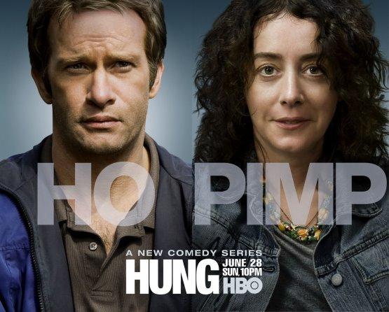 Hung 01.jpg