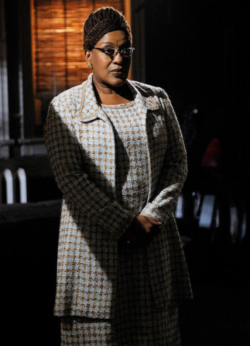CCH Pounder ... as Mrs. Frederic.jpg
