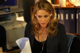 Deanne Bray as Emma 01.jpg