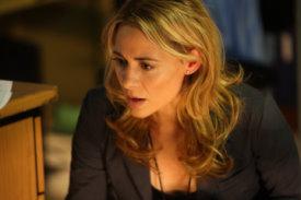 Deanne Bray as Emma 02.jpg