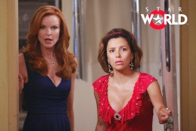 Desperate Housewives_S5.jpg