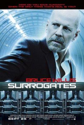 Surrogates Poster.jpg