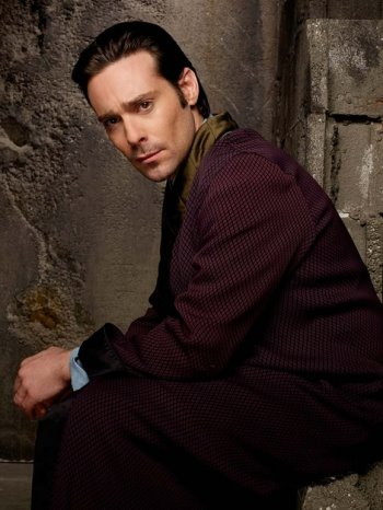 James Callis as Dr. Gaius Baltar.jpg