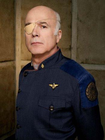 Michael Hogan as Col. Saul Tigh.jpg