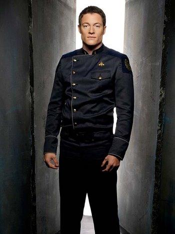 Tahmoh Penikett as Karl Helo Agathon.jpg